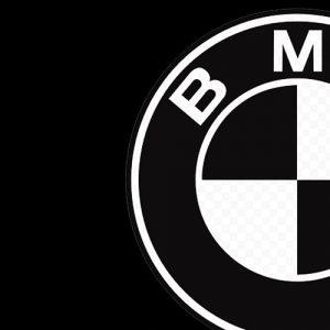 寶馬 BMW