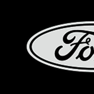 福特 Ford