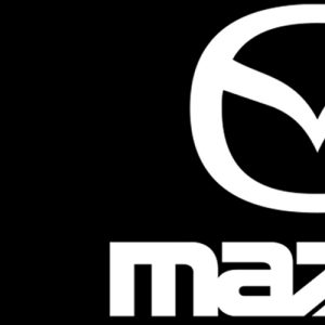 馬自達 Mazda