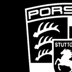 保時捷 Porsche