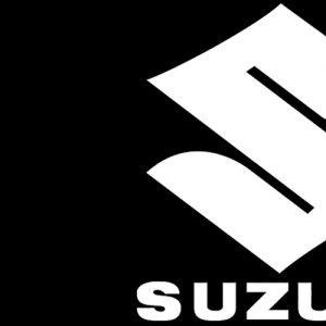 鈴木 Suzuki