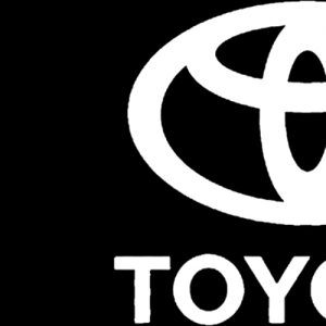 豐田 Toyota