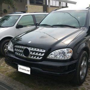 W163 (98-01)