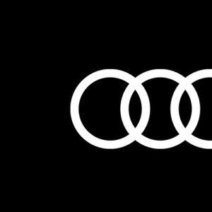 奧迪Audi