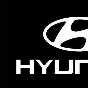 現代 Hyundai