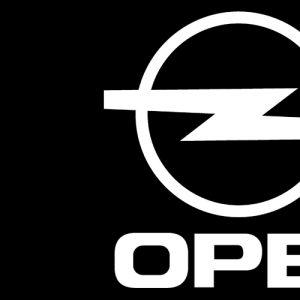 歐寶 Opel
