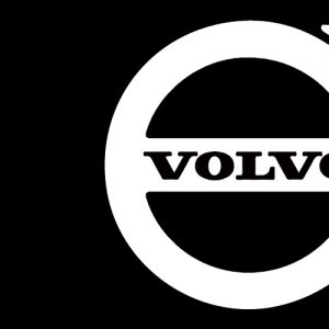 富豪 Volvo