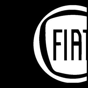 飛雅特 Fiat